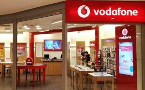 Vodafone a cumparat UPC Romania