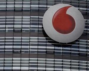 Vodafone vrea sa cumpere Ono