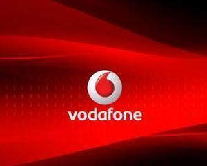 Vodafone a decis sa cumpere ONO cu 7,2 miliarde euro
