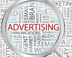 Cine se va ocupa de contul de publicitate de un miliard  al VODAFONE
