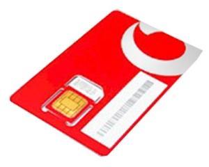 Vodafone: Veniturile in Romania s-au diminuat cu 5% in anul fiscal trecut