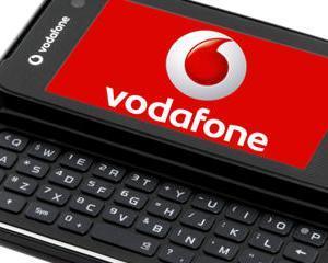 Vodafone ar putea pune la bataie 6 miliarde dolari pentru actiunile Maroc Telecom