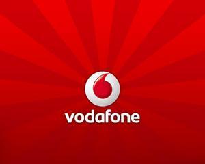 Vodafone negociaza cumpararea unor actiuni in cadrul Tata Teleservices