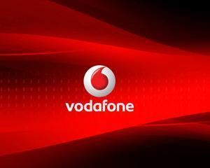 Vodafone sustine dezvoltarea unui smartphone cu sistem de operare Ubuntu
