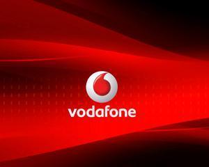 Ultima oferta a Vodafone pentru ONO: 7 miliarde de euro