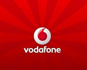 Vodafone ar putea renunta la subsidiarele mai mici