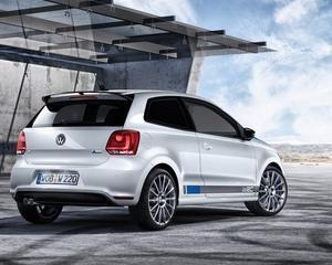 Volkswagen, probleme in Australia