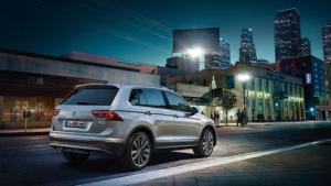 Volkswagen este cel mai mare producator auto in 2018