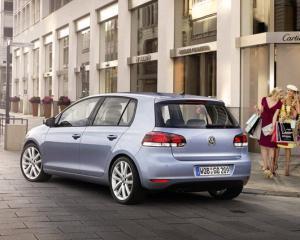 Simon Thomas, noul director de marketing global al Volkswagen