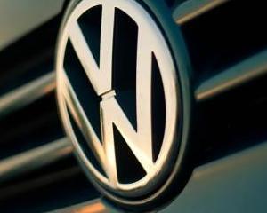 Joerg Sommer este noul director strategic al VW in SUA