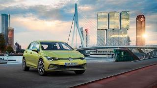 Volkswagen nu va mai vinde masini diesel si pe benzina in Europa, incepand din 2035