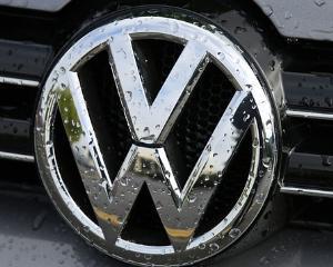Statul roman poate anula atribuirea contractelor de achizitie publica castigate de Volkswagen