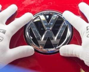 Porsche Bank Shop, prima platforma online de achizitii auto prin finantare