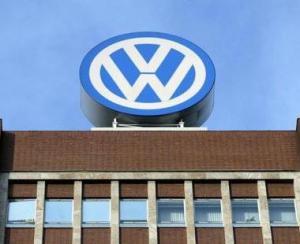Volkswagen trebuie sa-si faca temele pana pe 7 octombrie
