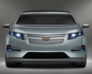 Reduceri de mii de dolari, la masinile electrice