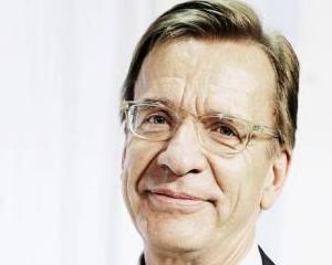 Seful Volvo Cars va dona 668.000 dolari pentru a solutiona o investigatie germana, care a vizat presupusa coruptie de la MAN