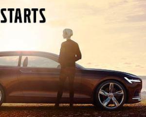 Revolutie in asigurarile auto? Vei plati in functie de cum conduci