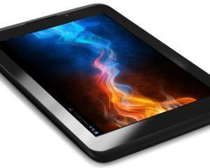 Vonino a lansat Q8, o tableta de 8 inci, cu procesor quad-core