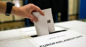 Decizie: Romanii din diaspora vor vota pe parcursul a trei zile