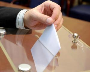 PDL: Referendumul despre situatia Crimeei, fara fundament