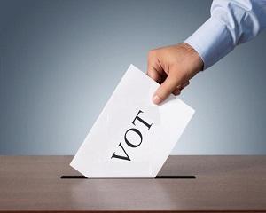 De ce voteaza oamenii cu PSD-ul?