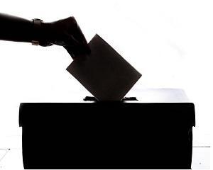 Ce minuni poate face votul!