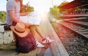 Se vor mai acorda vouchere de vacanta si in 2019? Ce a decis Ministerul Turismului