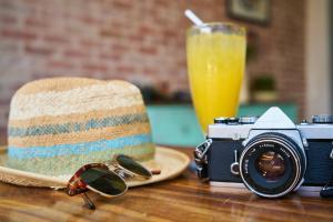 Turismul romanesc atinge noi recorduri