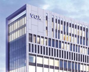 Banca Transilvania si OTP finanteaza singura cladire de birouri din Europa in care accesul se face prin identificare biometrica