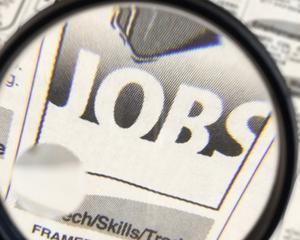 Vrei un job bine platit? O companie importanta face angajari in domeniul jocurilor video