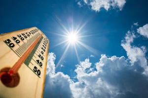 Prognoza meteo. Cum va fi vremea de 1 Mai