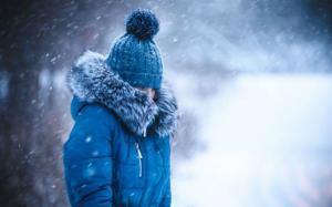 CNAIR mai cumpara 80.000 tone de sare pentru deszapezire. Se intoarce iarna?