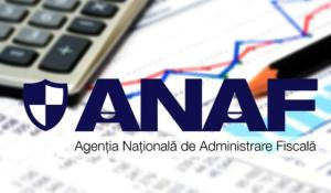 270.000 de firme risca sa fie dizolvate de ANAF