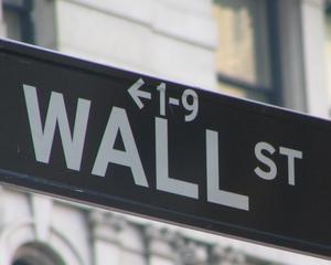 Primul incubator tehnologic listat la bursa din lume