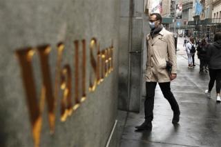 Gigantii de pe Wall Street tremura in fata criptomonedelor. Moneda digitala a bancii centrale a SUA da fiori reci bancherilor