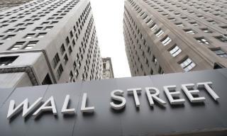 2021 incepe cu pandemia burselor: Wall Street, luata cu asalt de fenomenul GameStop