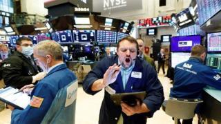 E cutremur pe Wall Street dupa ce Joe Biden s-ar pregati sa dubleze taxele magnatilor
