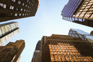 Fondurile speculative au pierdut 12,5 miliarde de dolari in cutremurul provocat de GameStop pe Wall Street