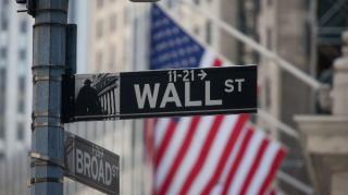 Se schimba strategia de investitii pe Wall Street. Nu mai e valabila lozinca