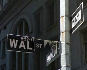 Procesul unui fost angajat Goldman Sachs: Despre lacomia Wall Street-ului