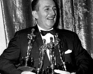Istorii cu miros de bani: cei mai bogati castigatori de premii Oscar din toate timpurile