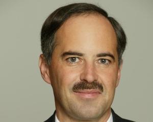 Walter Wolfler se alatura echipei CBRE ca Director al diviziei de Retail, Europa Centrala si de Est