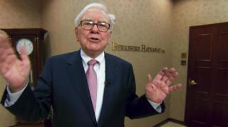 Miliardarii lumii dau din casa: cele mai eficiente sfaturi financiare pentru oamenii care vor sa faca avere