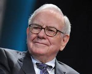 Warren Buffett: Cum poti sa ai succes in cariera