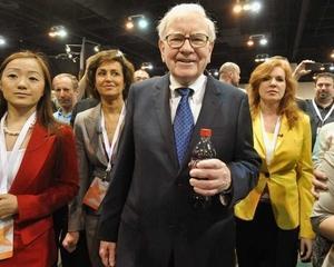 De la Warren Buffett citire: 4 sfaturi pentru femeile care vor sa exceleze in cariera