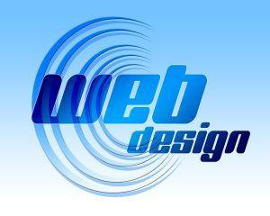 Cum alegeti o firma de web design pentru a va realiza site-ul
