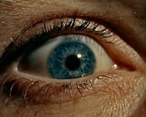 Hackerii iti pot accesa webcam-ul fara acordul tau, prin intermediul browser-ului