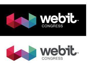 Global Webit Congress furnizeaza un Platinum Pass pentru cei mai sustinuti reprezentanti ai comunitatii digitale de pe Twitter