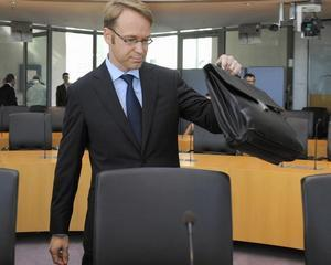 Seful Bundesbank considera ca imigratia este o sansa pentru Germania