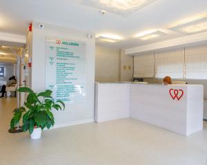 Spitalul Wellborn  incepe o campanie de consultatii gratuite si reduceri